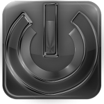 app_icon_platinum