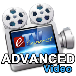 video-production-advanced-starter