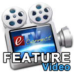 video-production-feature