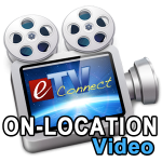video-production-on-location-advanced