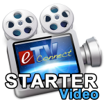 video-production-starter